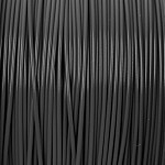 Premium ABS 1.75mm 1kg  Dark Grey Filament by Profit3D