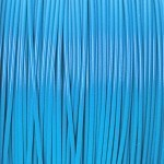Premium ABS 1.75mm 1kg OCEAN BLUE Filament by PROFIT3D