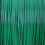Premium ABS 1.75mm 1kg Teal Filament by PROFIT3D